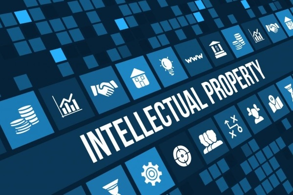 top ten tips for enhancing your intellectual property (ip) License Agreement